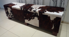 cowhide-bench-resized