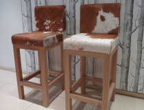 cowhide-stool-3