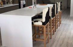 home-page-cowhide-bar-stools-e1463665763202