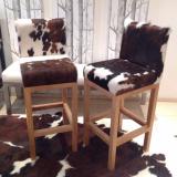 tri-hide-bar-stools-with-backs