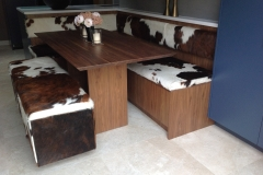 editted-cowhide-bench-seating