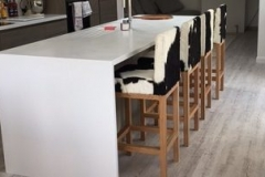 home-page-cowhide-bar-stools-e1463665763202