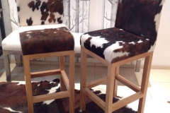tri-hide-bar-stools-with-backs