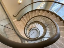 asif-spiral-stair-compressed