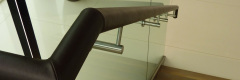 leather-clad-handrails