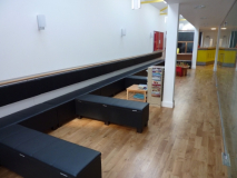 leather-storage-benches