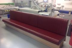 crofton-bench-2