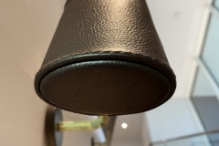 oval-leather-end-scaled