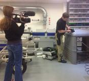 filming-in-workshop-1