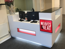 Neaves-and-Neat-desk