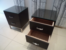 leather-side-cabinets