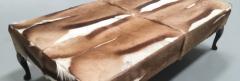 springbok-footstool-1-homepage-size
