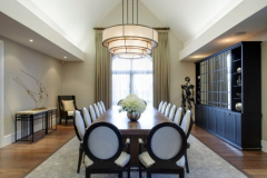 upholstered-dining-chairs