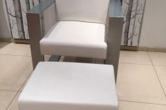 resized-white-chair-compressor