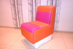 striped-modular-chair