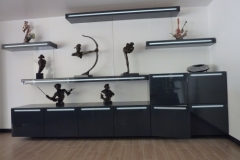 wall-mounted-display-units