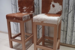 cowhide-stool-3