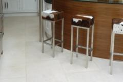 cowhide-stools-header