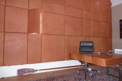 large-leather-wall