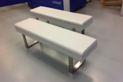 dining-benches-gallery