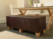 leather-bench-with-storage