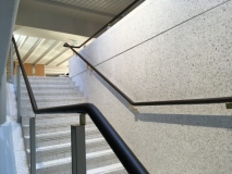 UCL-handrail-2
