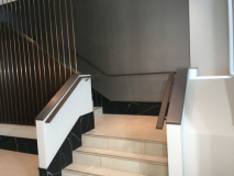 flat-bar-leather-handrail