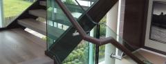 fulham-leather-handrail