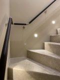 handrail-1-scaled