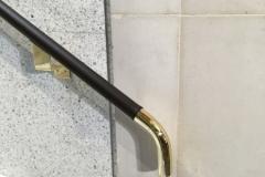 UCL-handrail-3-e1519137083369