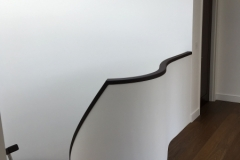 continuous-leather-handrail