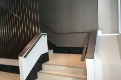 flat-bar-leather-handrail