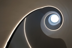 flat-spiral-leather-handrail