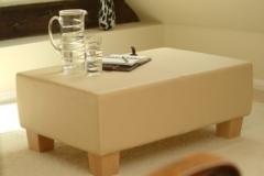 cream-leather-table-e1444649386590
