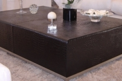 croc-large-leather-table